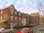 Thumbnail to rent in Pritchard Court, Cardiff Road, Llandaff