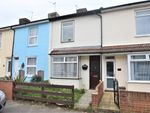 Thumbnail to rent in Brougham Street, Gosport