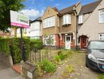 Thumbnail for sale in Bingham Road, Addiscombe, Surrey