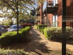 Thumbnail for sale in Bouverie Court, East End Parks, Leeds, West Yorkshire