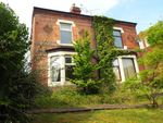 Thumbnail to rent in Derby Road, Sandiacre