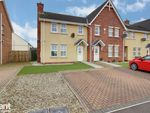 Thumbnail to rent in St Andrews Avenue, Ballyhalbert