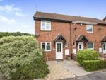 Thumbnail for sale in Romsey Close, Hockley