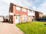 Thumbnail for sale in Cowley Close, Hartlepool