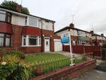 Thumbnail to rent in Middleton Road, Middleton, Manchester