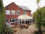 Thumbnail for sale in Lynford Way, Winchester