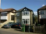 Thumbnail to rent in 68 Garden Walk, Cambridge
