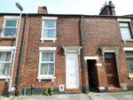 Thumbnail for sale in Queen Anne Street, Shelton, Stoke-On-Trent