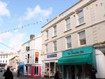 Thumbnail to rent in Church Street, Falmouth