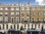 Thumbnail to rent in Connaught Square, Hyde Park
