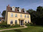 Thumbnail to rent in Kilgannon Gardens, Exeter
