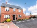 Thumbnail to rent in Knightwood Road, Leicester
