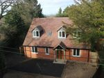 Thumbnail for sale in South Stoke Road, Woodcote, Reading