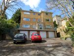 Thumbnail to rent in Surrey Road, Bournemouth