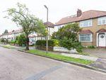 Thumbnail to rent in Grasmere Avenue, Merton Park, London