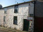 Property history Town Steps, West Street, Tavistock PL19