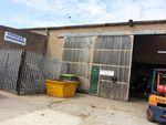 Thumbnail for sale in Bridge Road Industrial, London Road, Long Sutton, Spalding