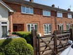 Thumbnail to rent in Hazelwood Avenue, Lincoln