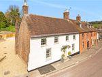 Thumbnail for sale in West Street, Bere Regis, Wareham, Dorset