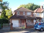 Thumbnail to rent in Elmside Road, Wembley Park