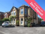 Thumbnail to rent in Alington Road, Winton, Bournemouth