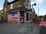 Thumbnail to rent in Forest Road, Walthamstow, London