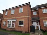 Thumbnail to rent in Englewood Close, Leicester