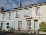 Thumbnail for sale in Hotham Place, Stoke, Plymouth