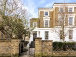 Thumbnail for sale in Highbury Crescent, Highbury, Islington, London