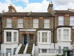 Thumbnail for sale in Fransfield Grove, London