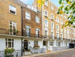 Thumbnail for sale in Brompton Square, Knightsbridge, London