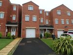 Thumbnail for sale in Swan Court, Askern, Doncaster, South Yorkshire
