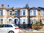 Thumbnail to rent in Petersfield Road, London