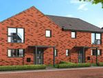 """Thumbnail to rent in """"The Florence At The Springs"""" at Campsall Road, Askern, Doncaster"""