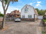 Thumbnail to rent in Grinstead Lane, Lancing