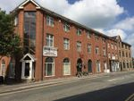 Thumbnail to rent in 2 Church Mews, Victory House, Churchill Way, Macclesfield