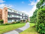 Thumbnail to rent in White House Green, Solihull