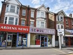 Thumbnail to rent in 336 Wimborne Road, Bournemouth