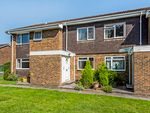 Thumbnail for sale in Lincoln Court, Southampton