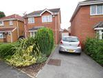 Thumbnail for sale in Morris Avenue, Chilwell, Beeston, Nottingham