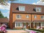 "Thumbnail to rent in ""The Willow"" at Edwalton, Nottinghamshire, Edwalton"