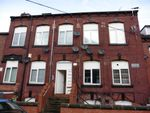 Thumbnail to rent in Flat 8 1 Nancroft Mount, Armley