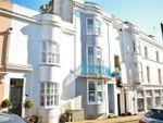 Thumbnail to rent in Borough Street, Brighton