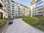 Thumbnail to rent in Rathbone Place, London