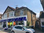 Thumbnail for sale in Woodham Lane, New Haw, Addlestone