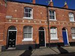 Thumbnail to rent in Albion Street, Chester