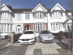 Thumbnail for sale in Dawlish Drive, Ilford, Essex