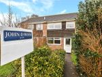Thumbnail for sale in Buckland Court, Lower Buckland Road, Lymington, Hampshire