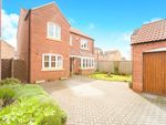 Thumbnail for sale in New Forest Way, Kingswood, Hull