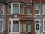 Thumbnail to rent in Farley Drive, Seven Kings, Ilford